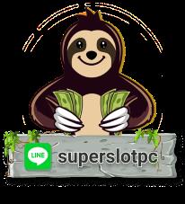 superslotpc mascots