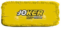 logo เกม joker123-auto