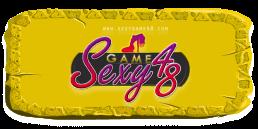 logo เกม sexygame48